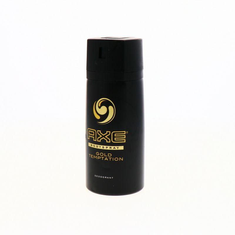 360-Belleza-y-Cuidado-Personal-Desodorante-Hombre-Desodorante-en-Aerosol-Hombre_7791293025865_2.jpg
