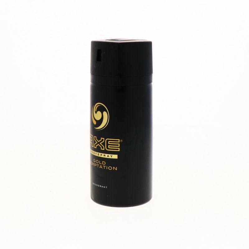 360-Belleza-y-Cuidado-Personal-Desodorante-Hombre-Desodorante-en-Aerosol-Hombre_7791293025865_3.jpg