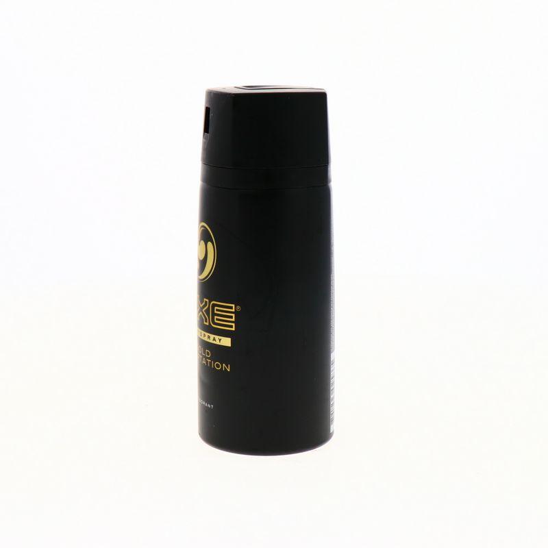 360-Belleza-y-Cuidado-Personal-Desodorante-Hombre-Desodorante-en-Aerosol-Hombre_7791293025865_4.jpg