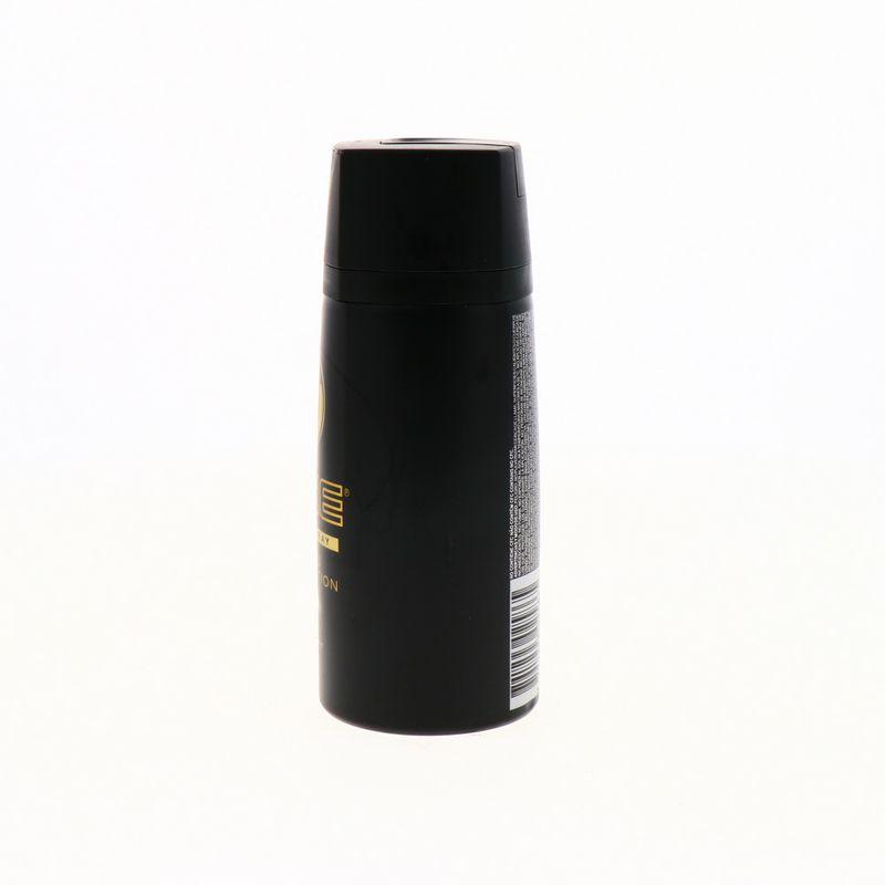 360-Belleza-y-Cuidado-Personal-Desodorante-Hombre-Desodorante-en-Aerosol-Hombre_7791293025865_5.jpg