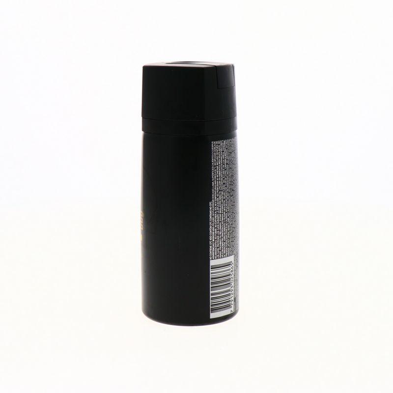 360-Belleza-y-Cuidado-Personal-Desodorante-Hombre-Desodorante-en-Aerosol-Hombre_7791293025865_6.jpg