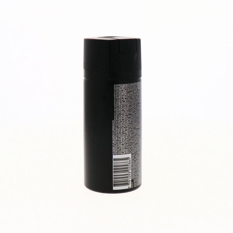 360-Belleza-y-Cuidado-Personal-Desodorante-Hombre-Desodorante-en-Aerosol-Hombre_7791293025865_7.jpg
