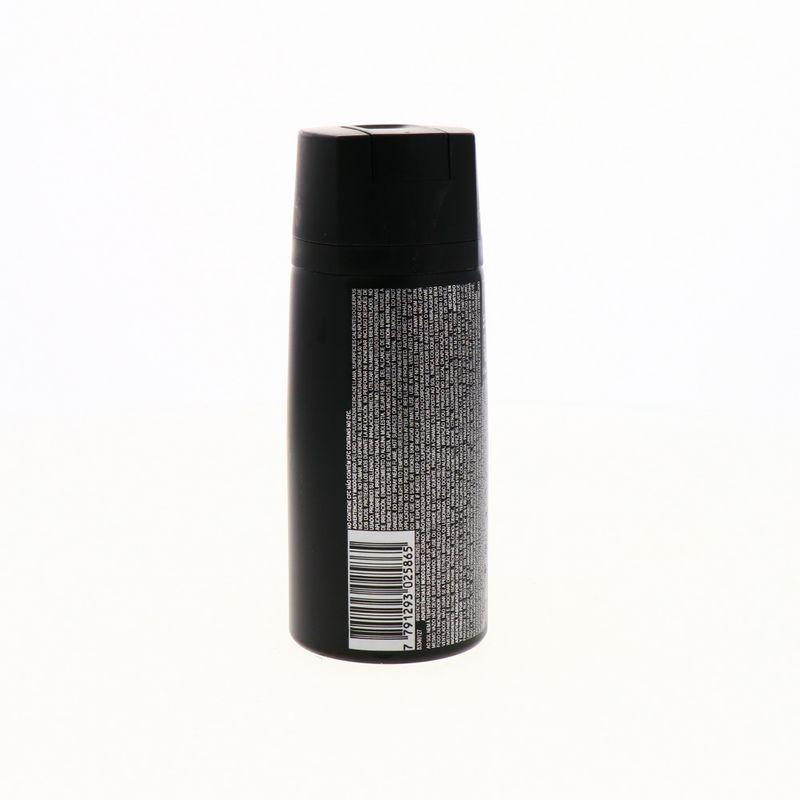 360-Belleza-y-Cuidado-Personal-Desodorante-Hombre-Desodorante-en-Aerosol-Hombre_7791293025865_8.jpg