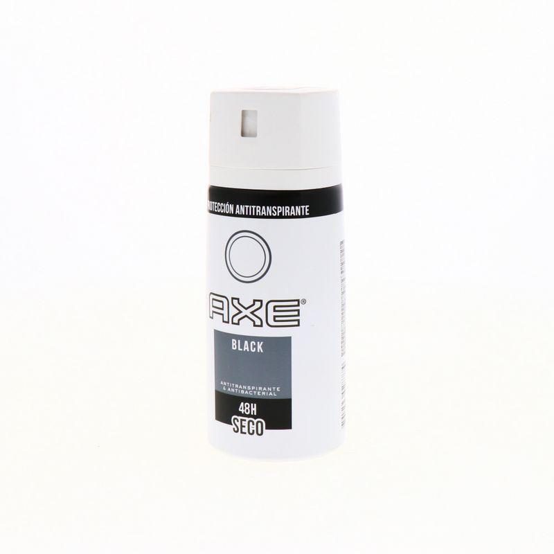 360-Belleza-y-Cuidado-Personal-Desodorante-Hombre-Desodorante-en-Aerosol-Hombre_7791293028774_2.jpg