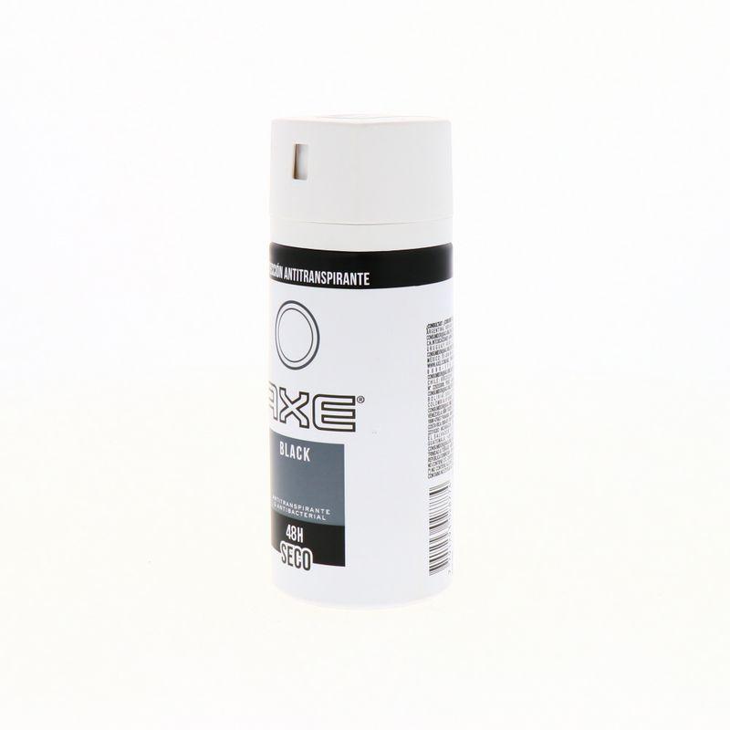 360-Belleza-y-Cuidado-Personal-Desodorante-Hombre-Desodorante-en-Aerosol-Hombre_7791293028774_3.jpg