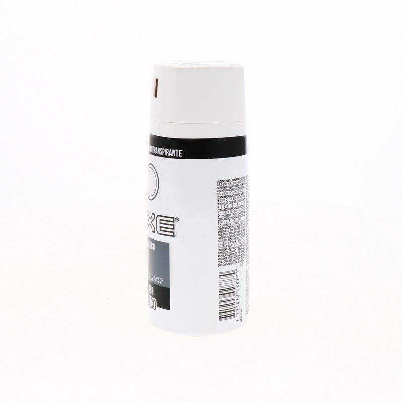 360-Belleza-y-Cuidado-Personal-Desodorante-Hombre-Desodorante-en-Aerosol-Hombre_7791293028774_4.jpg