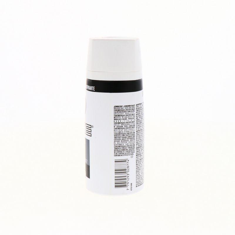 360-Belleza-y-Cuidado-Personal-Desodorante-Hombre-Desodorante-en-Aerosol-Hombre_7791293028774_5.jpg