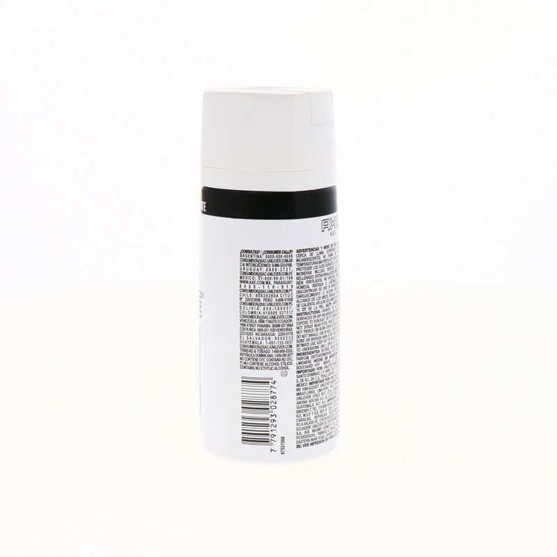 360-Belleza-y-Cuidado-Personal-Desodorante-Hombre-Desodorante-en-Aerosol-Hombre_7791293028774_6.jpg