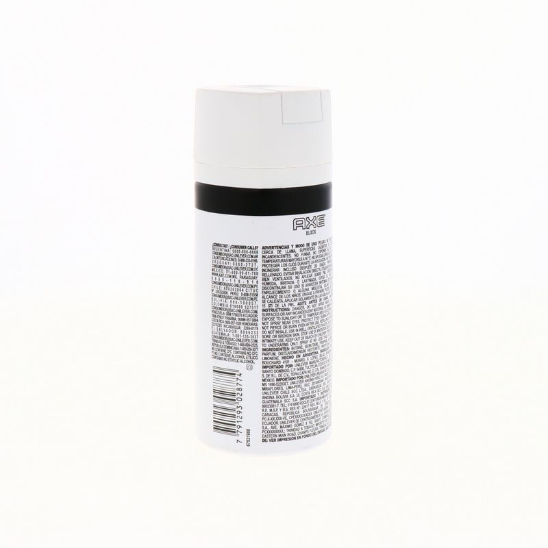 360-Belleza-y-Cuidado-Personal-Desodorante-Hombre-Desodorante-en-Aerosol-Hombre_7791293028774_7.jpg