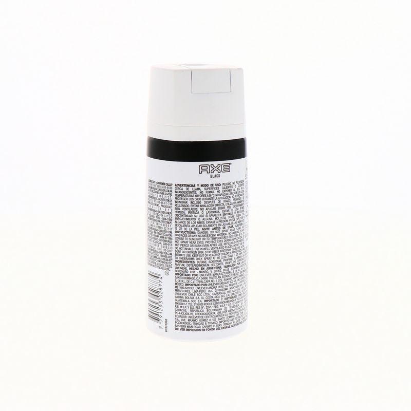 360-Belleza-y-Cuidado-Personal-Desodorante-Hombre-Desodorante-en-Aerosol-Hombre_7791293028774_8.jpg