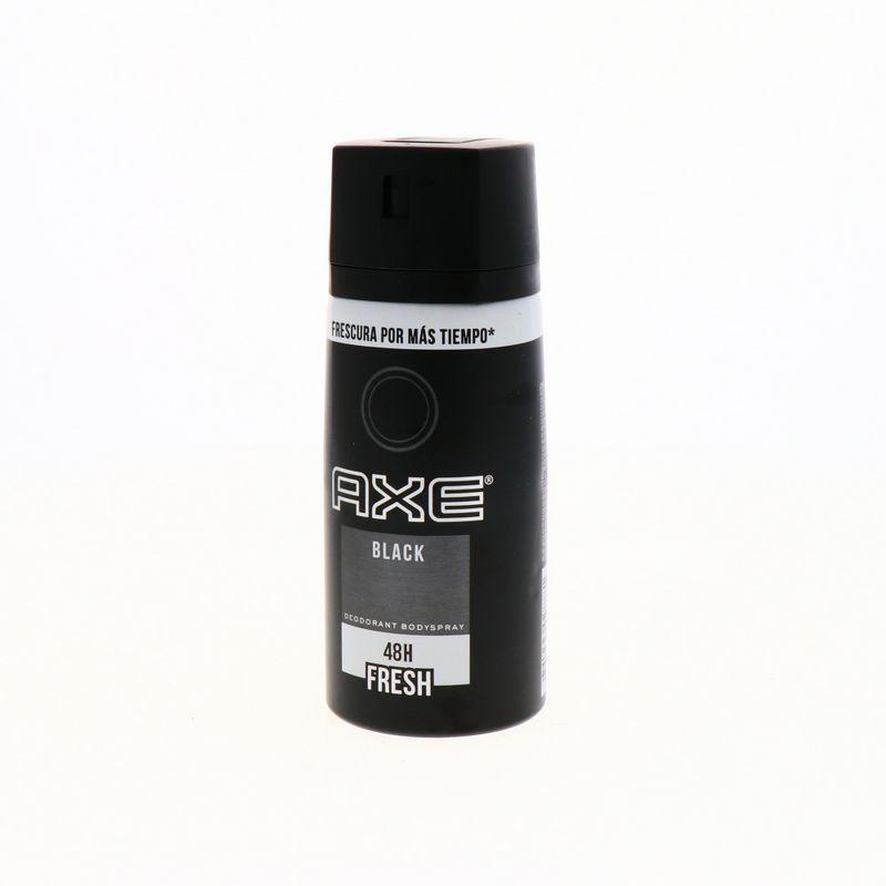 360-Belleza-y-Cuidado-Personal-Desodorante-Hombre-Desodorante-en-Aerosol-Hombre_7791293028781_2.jpg