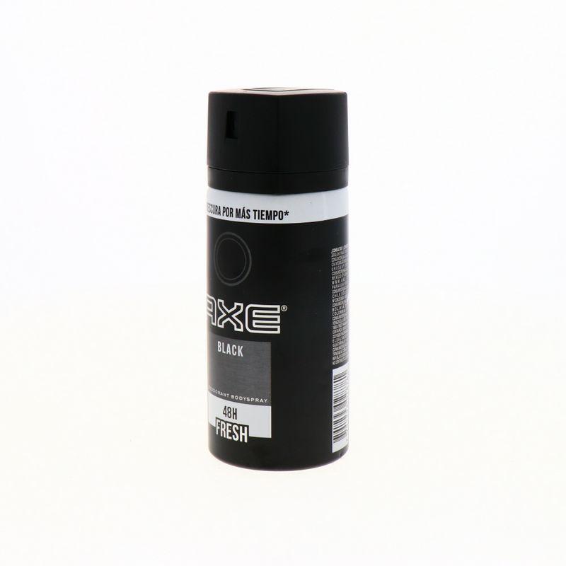 360-Belleza-y-Cuidado-Personal-Desodorante-Hombre-Desodorante-en-Aerosol-Hombre_7791293028781_3.jpg