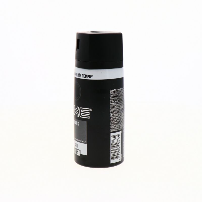 360-Belleza-y-Cuidado-Personal-Desodorante-Hombre-Desodorante-en-Aerosol-Hombre_7791293028781_4.jpg