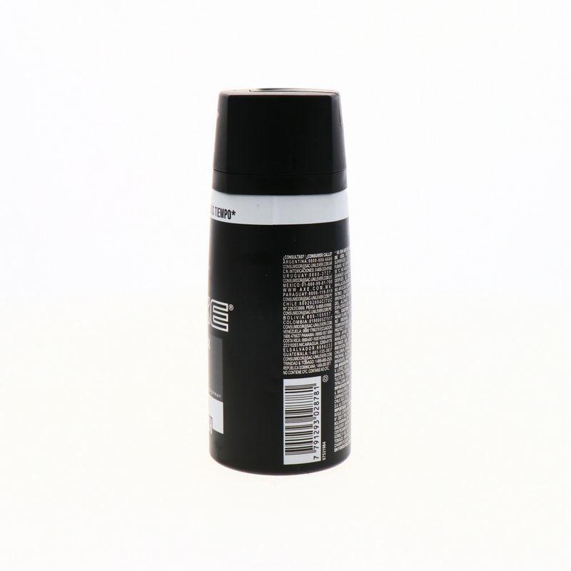 360-Belleza-y-Cuidado-Personal-Desodorante-Hombre-Desodorante-en-Aerosol-Hombre_7791293028781_5.jpg
