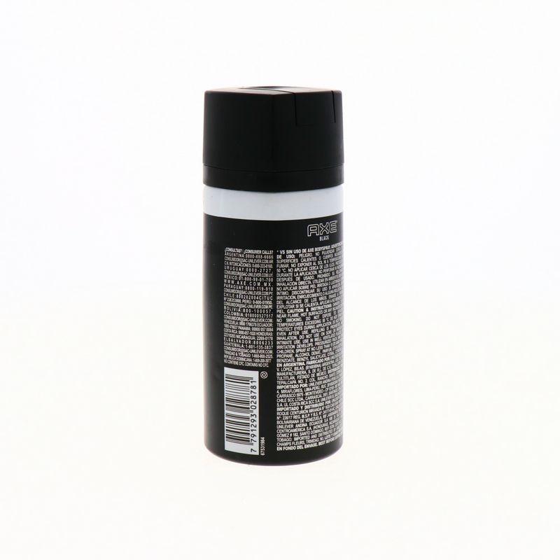 360-Belleza-y-Cuidado-Personal-Desodorante-Hombre-Desodorante-en-Aerosol-Hombre_7791293028781_7.jpg