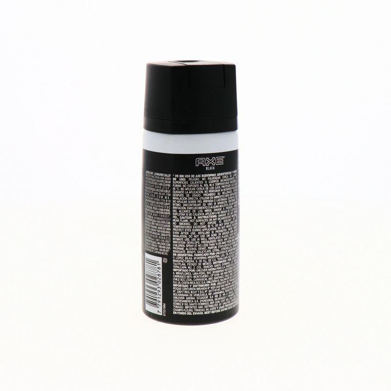 360-Belleza-y-Cuidado-Personal-Desodorante-Hombre-Desodorante-en-Aerosol-Hombre_7791293028781_8.jpg