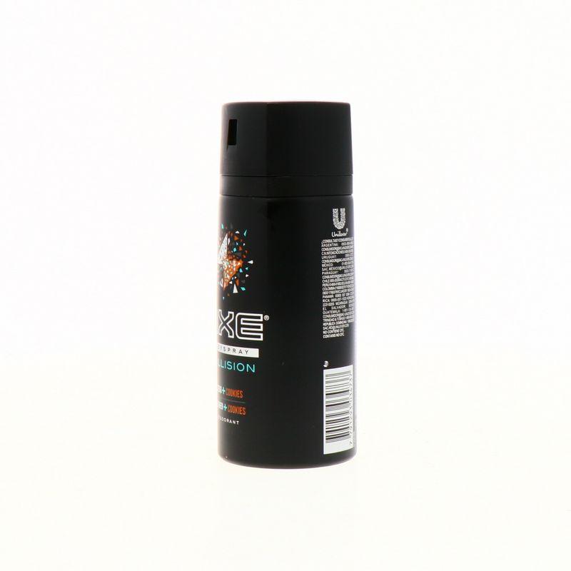 360-Belleza-y-Cuidado-Personal-Desodorante-Hombre-Desodorante-en-Aerosol-Hombre_7791293034737_3.jpg