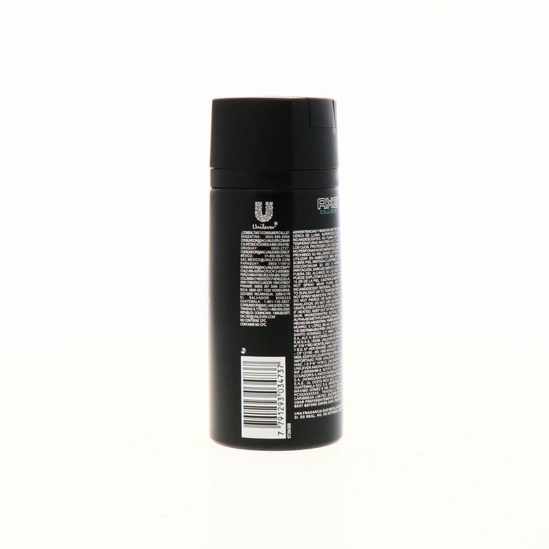 360-Belleza-y-Cuidado-Personal-Desodorante-Hombre-Desodorante-en-Aerosol-Hombre_7791293034737_5.jpg