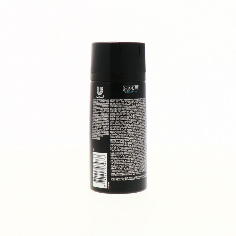 360-Belleza-y-Cuidado-Personal-Desodorante-Hombre-Desodorante-en-Aerosol-Hombre_7791293034737_6.jpg