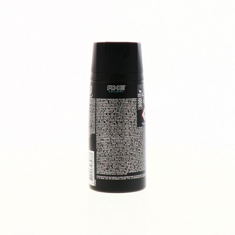 360-Belleza-y-Cuidado-Personal-Desodorante-Hombre-Desodorante-en-Aerosol-Hombre_7791293034737_7.jpg