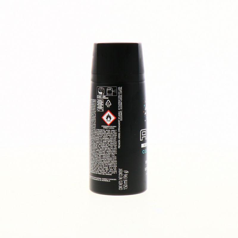 360-Belleza-y-Cuidado-Personal-Desodorante-Hombre-Desodorante-en-Aerosol-Hombre_7791293034737_10.jpg