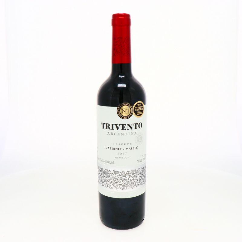 360-Cervezas-Licores-y-Vinos-Vinos-Vino-Tinto_7798039590137_1.jpg