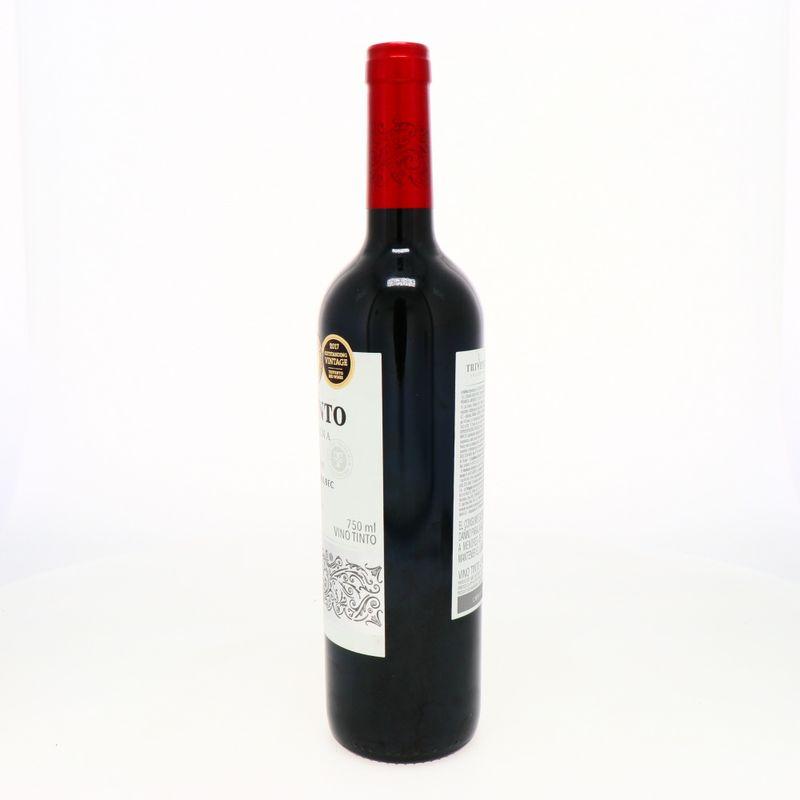 360-Cervezas-Licores-y-Vinos-Vinos-Vino-Tinto_7798039590137_3.jpg