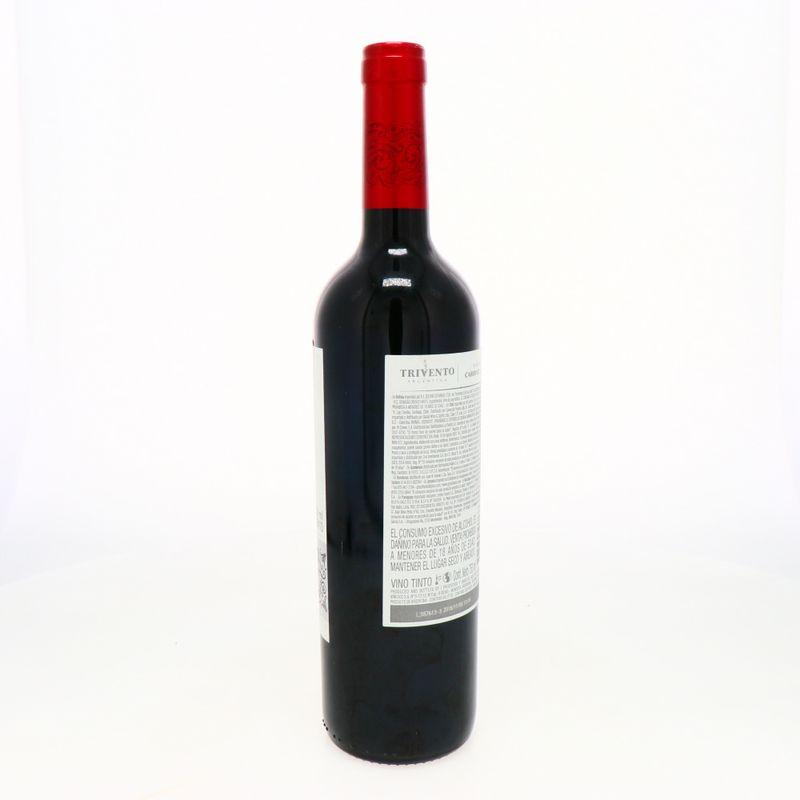 360-Cervezas-Licores-y-Vinos-Vinos-Vino-Tinto_7798039590137_4.jpg