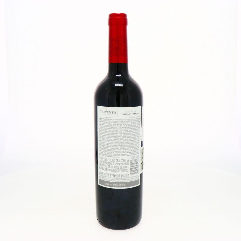 360-Cervezas-Licores-y-Vinos-Vinos-Vino-Tinto_7798039590137_5.jpg
