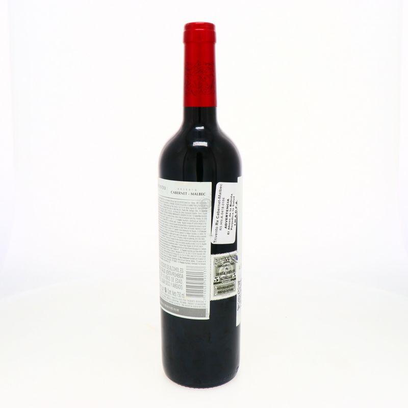 360-Cervezas-Licores-y-Vinos-Vinos-Vino-Tinto_7798039590137_6.jpg