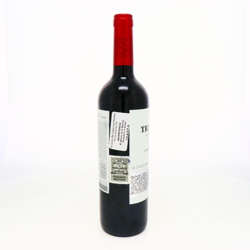 360-Cervezas-Licores-y-Vinos-Vinos-Vino-Tinto_7798039590137_7.jpg