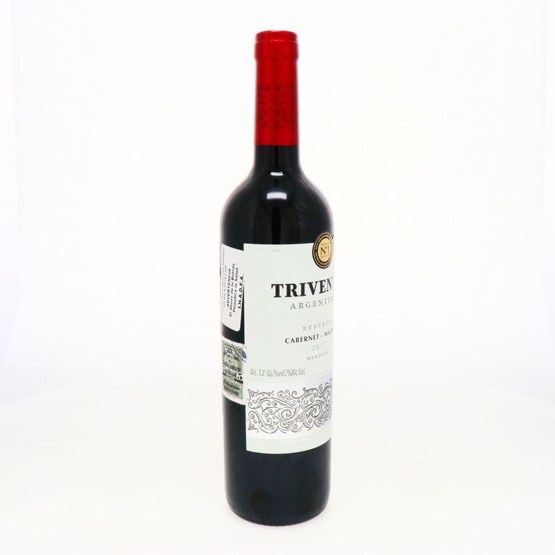 360-Cervezas-Licores-y-Vinos-Vinos-Vino-Tinto_7798039590137_8.jpg
