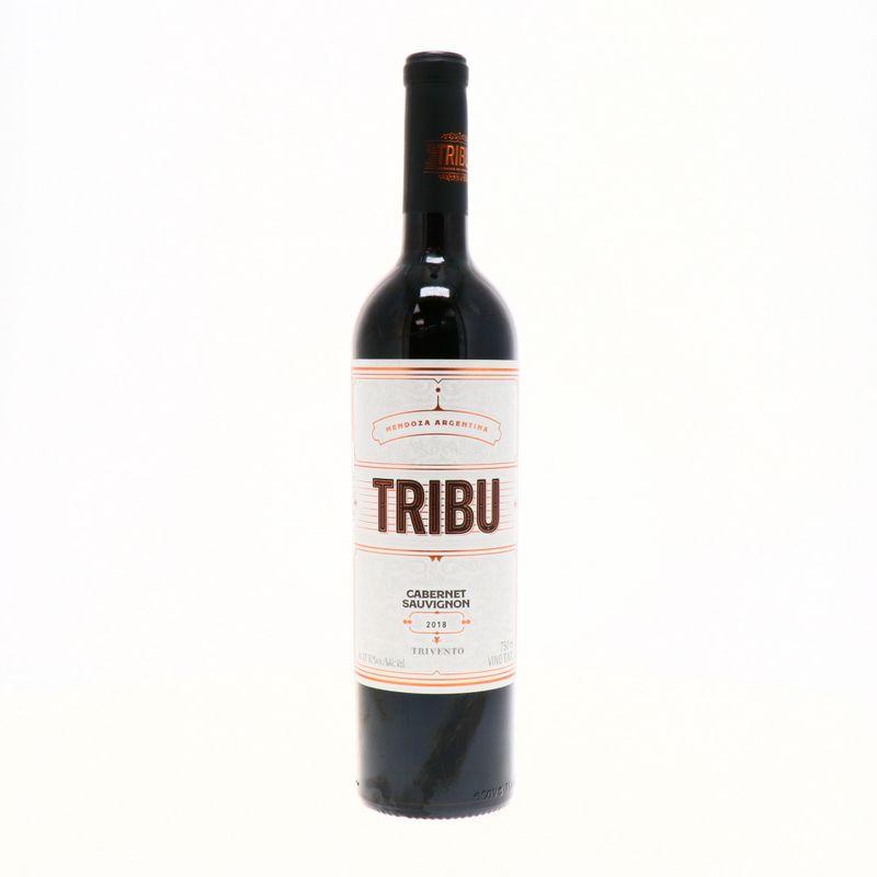 360-Cervezas-Licores-y-Vinos-Vinos-Vino-Tinto_7798039590373_1.jpg