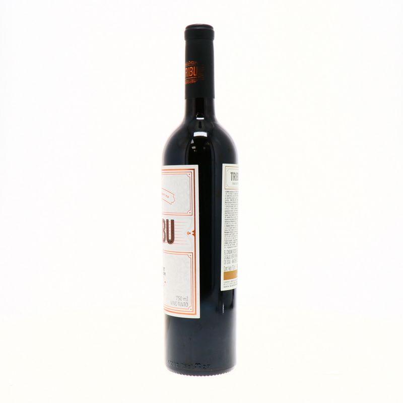 360-Cervezas-Licores-y-Vinos-Vinos-Vino-Tinto_7798039590373_3.jpg