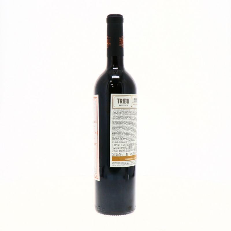 360-Cervezas-Licores-y-Vinos-Vinos-Vino-Tinto_7798039590373_4.jpg