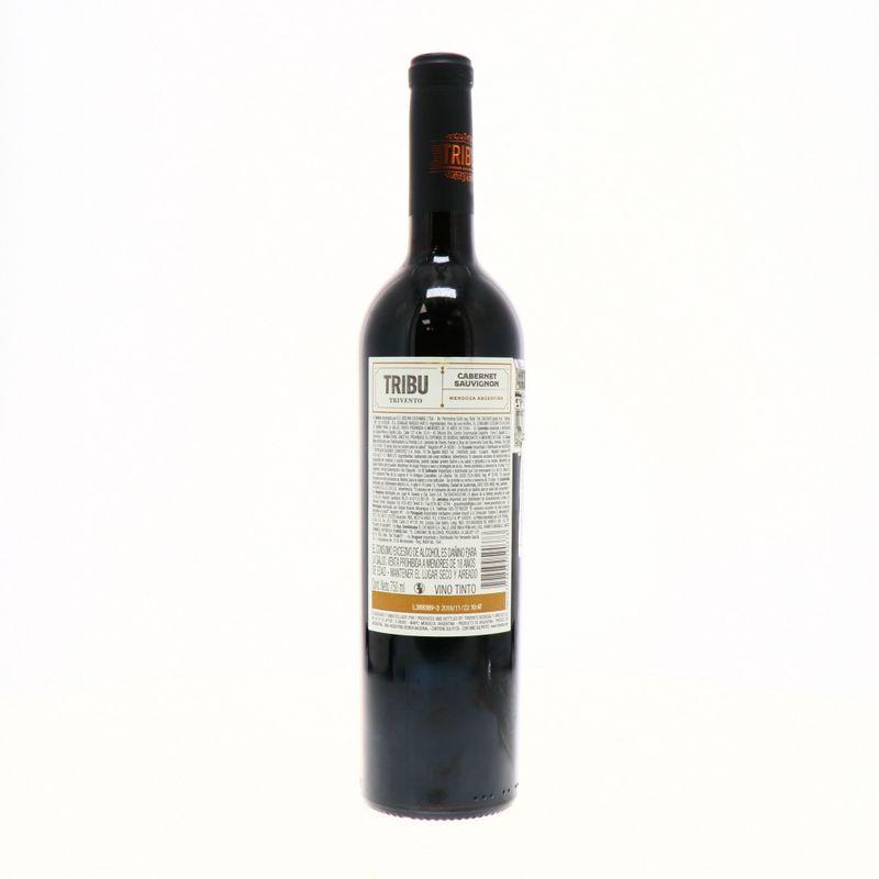 360-Cervezas-Licores-y-Vinos-Vinos-Vino-Tinto_7798039590373_5.jpg