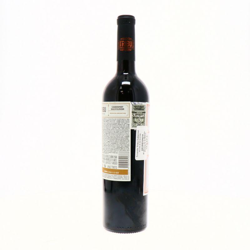 360-Cervezas-Licores-y-Vinos-Vinos-Vino-Tinto_7798039590373_6.jpg