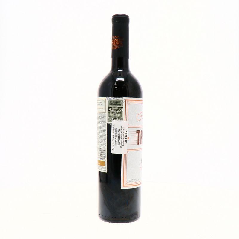 360-Cervezas-Licores-y-Vinos-Vinos-Vino-Tinto_7798039590373_7.jpg