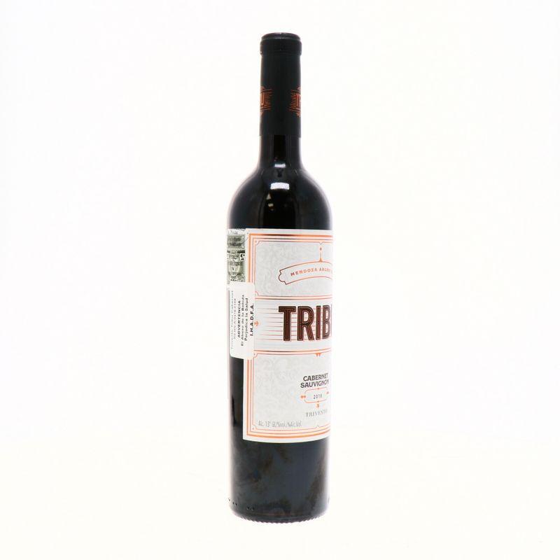 360-Cervezas-Licores-y-Vinos-Vinos-Vino-Tinto_7798039590373_8.jpg