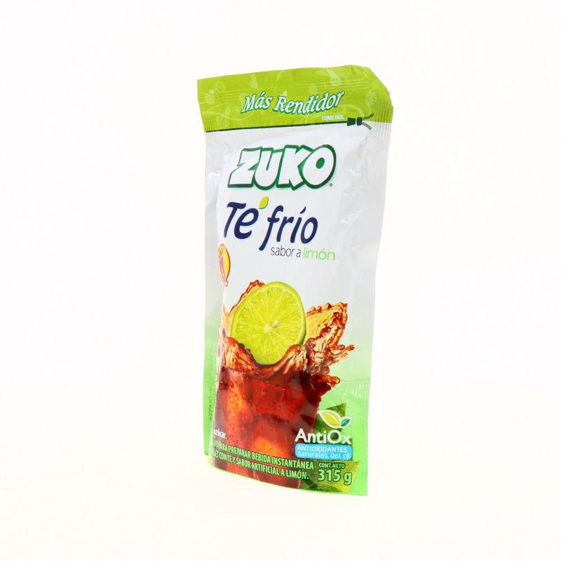360-Bebidas-y-Jugos-Bebidas-Refrescantes-Bebidas-y-Tes-en-Polvo_7802800707683_2.jpg