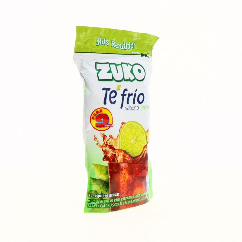 360-Bebidas-y-Jugos-Bebidas-Refrescantes-Bebidas-y-Tes-en-Polvo_7802800707683_8.jpg