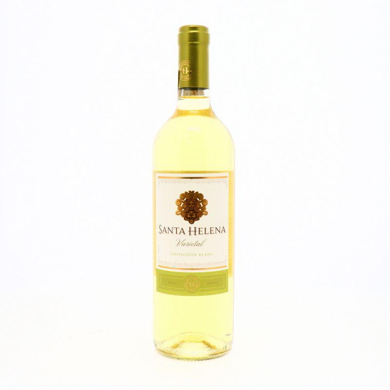 360-Cervezas-Licores-y-Vinos-Vinos-Vino-Blanco_7804300010041_1.jpg