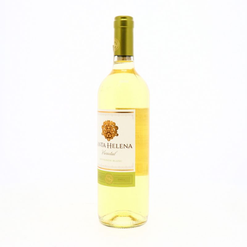360-Cervezas-Licores-y-Vinos-Vinos-Vino-Blanco_7804300010041_2.jpg