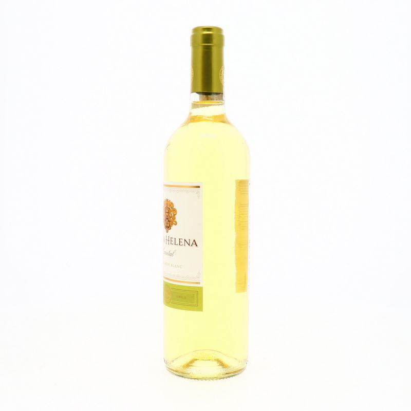 360-Cervezas-Licores-y-Vinos-Vinos-Vino-Blanco_7804300010041_3.jpg