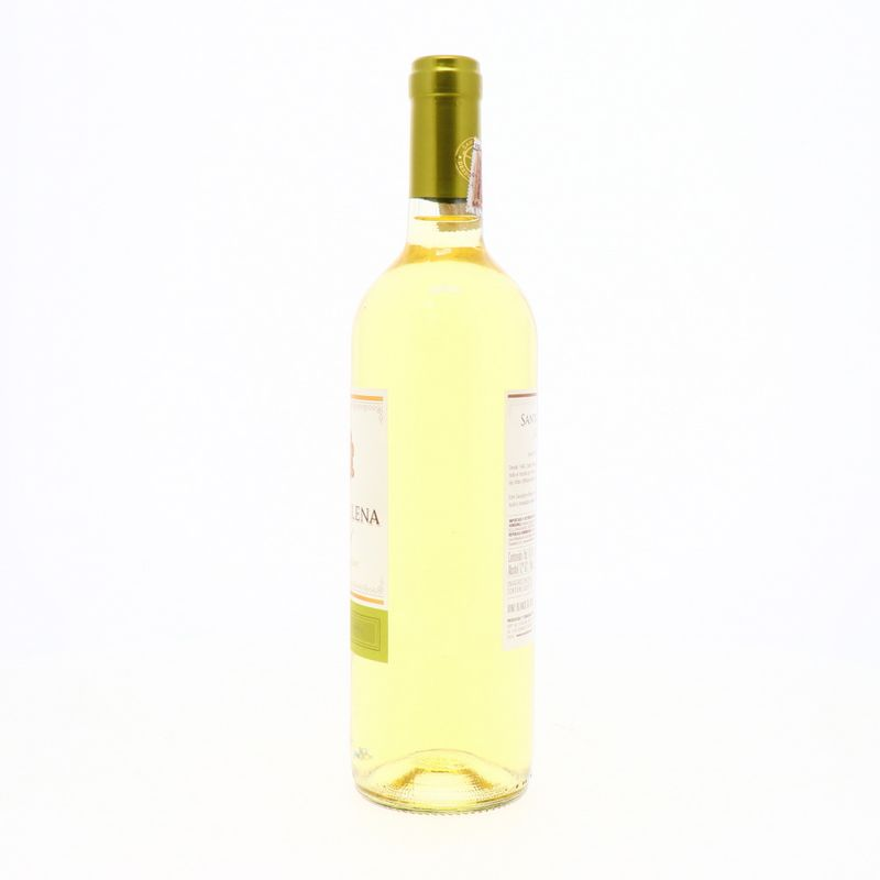 360-Cervezas-Licores-y-Vinos-Vinos-Vino-Blanco_7804300010041_4.jpg