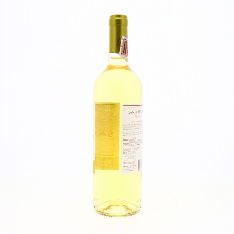 360-Cervezas-Licores-y-Vinos-Vinos-Vino-Blanco_7804300010041_5.jpg