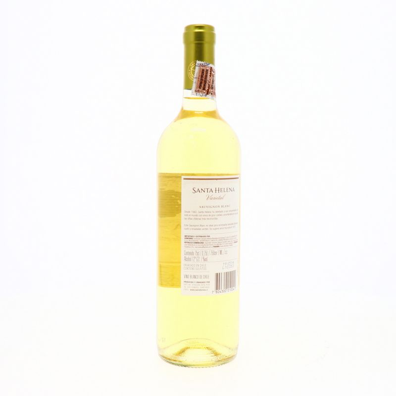 360-Cervezas-Licores-y-Vinos-Vinos-Vino-Blanco_7804300010041_6.jpg