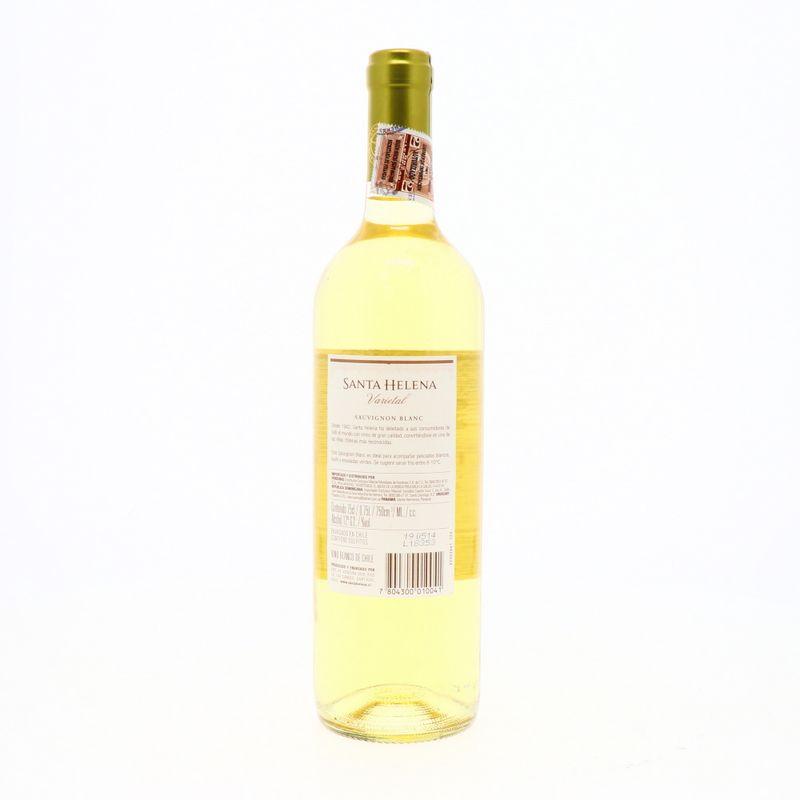 360-Cervezas-Licores-y-Vinos-Vinos-Vino-Blanco_7804300010041_7.jpg