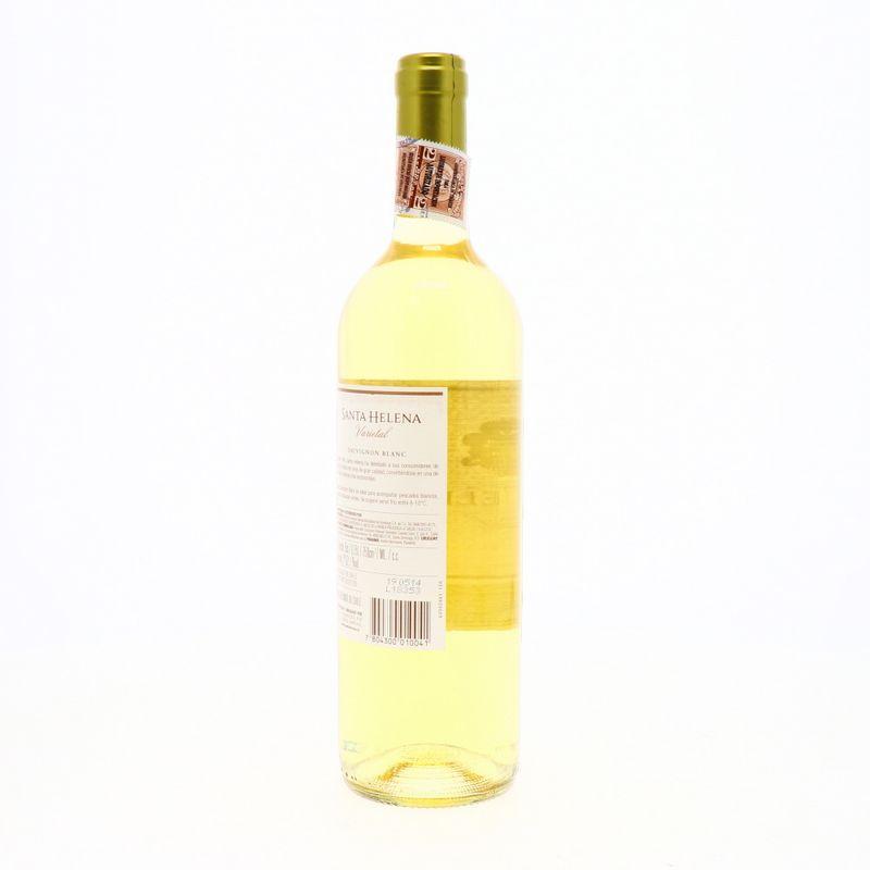 360-Cervezas-Licores-y-Vinos-Vinos-Vino-Blanco_7804300010041_8.jpg