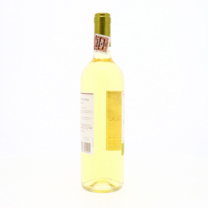 360-Cervezas-Licores-y-Vinos-Vinos-Vino-Blanco_7804300010041_9.jpg